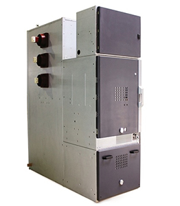 MV , MV Switchgear , withdrawable , metal-clad , air insulated , air-insulated , AIS , internal arc proof , high current , Medium voltage switchgear , switchgear , primary distribution , HV substation , transmission substation , distribution substation , withdrawable switchgear , vacuum circuit breaker ,  , HORIZON