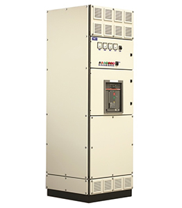 MCC , LOW VOLTAGE PANEL , LOW VOLTAGE SWITCHGEAR , MOTOR CONTROL CENTER , LVPCC , LVMCC , LV SWITCHGEAR ,  , OMEGA