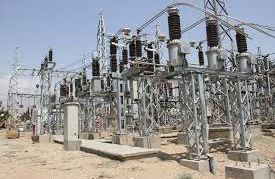 Fars Regional Elelctricity Company awarded a contrcat to supply 80 feeders of 20KV switchgear